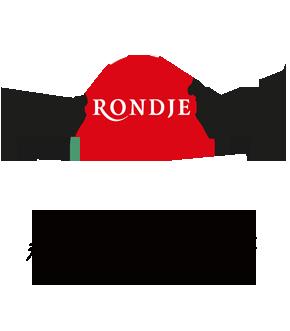 Kunstrondje Dordt