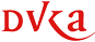 logo DVKA