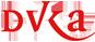 logo DVKA