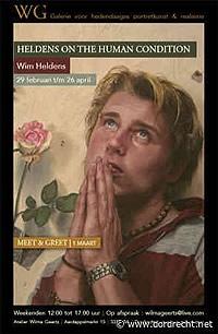 <p>Wil Heldens<br /> in WG Galerie </p>